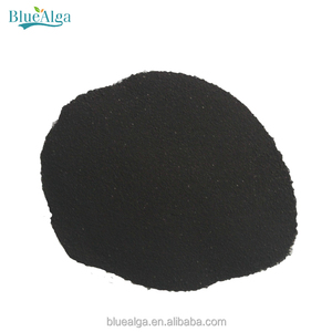 seaweed organic Bio fertilizer seaweed extract fertilizer