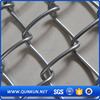 galvanized clamps hog wire iron fence netting mesh hot sale
