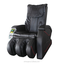 CM-02 Sex Vending massage chair, coin & bill accepted vending machine