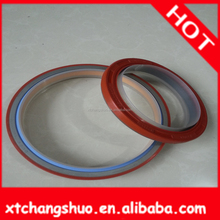 Oil seals car accessories auto refitting part