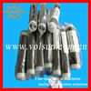 EPDM rubber sleeves/ Cold shrink tube