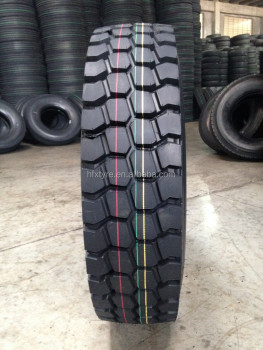 alibaba china ANNAITE TRUCK TIRE 12.00R20 389 pattern 8.25R16 10.00R20 11.00R20