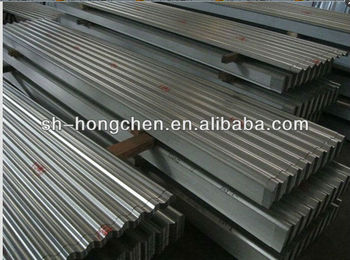 cheap factory corrugated metal roofing sheet roof sheets