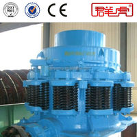 Alibaba py spring cone crusher machine, gold mining machinery for sale