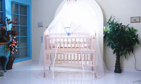 Single cot bed size