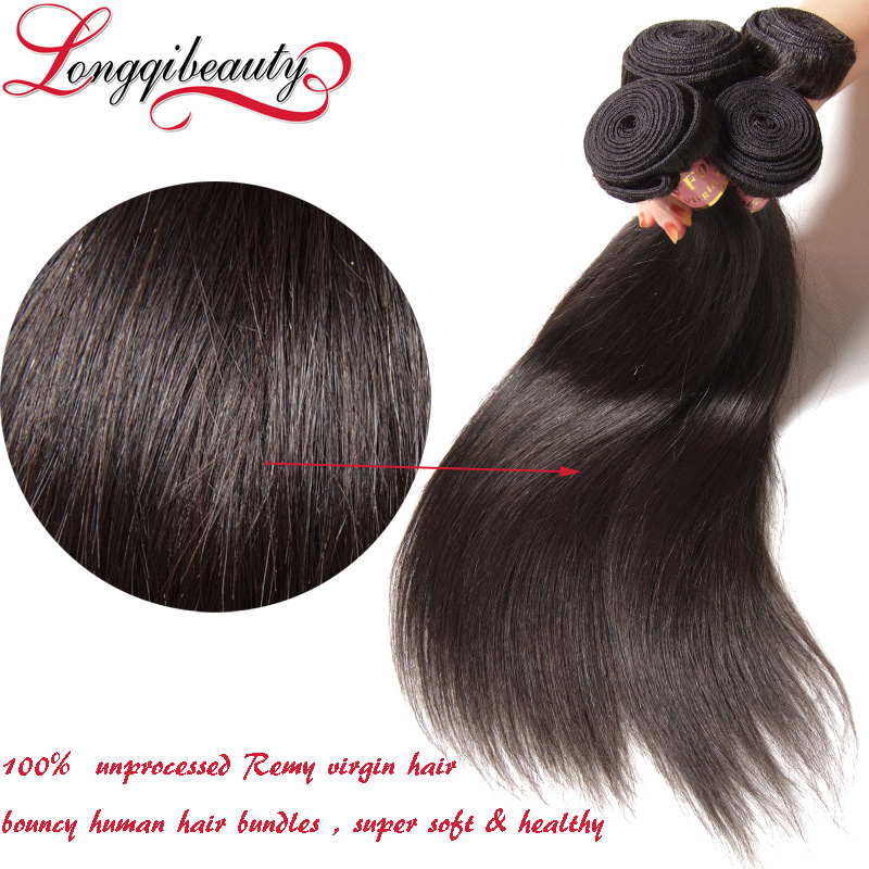 Unprocessed Wholesale 100% Real Mink Cheap Aliexpress Hair Virgin Brazilian Hair