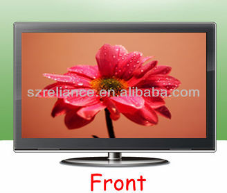 Lowest price 26 Inch HD LCD TV factory With SCART/USB/HDMI/AV