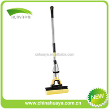 Top Sell newest design PVA Mop factory HY-271