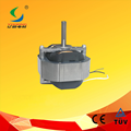 Shape Pole Ventilation Motor
