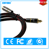Hot sale wholesale stable performance usb digital audio cable