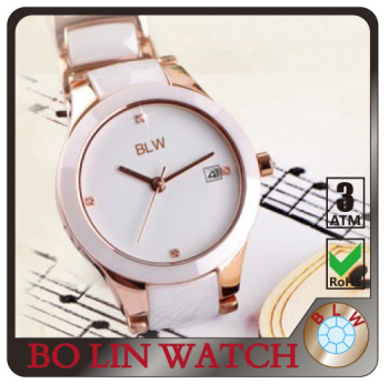 diamond watch ceramic, ceramic watch fashion, brand ceramic watch