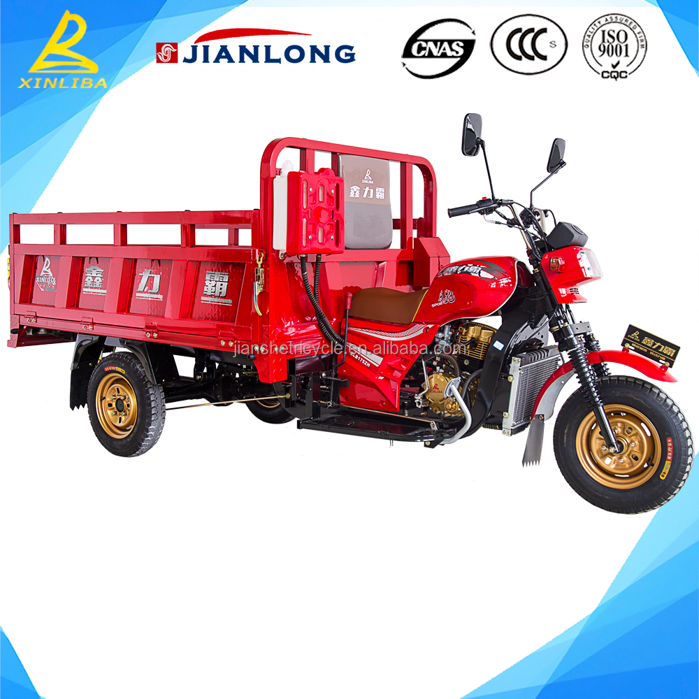 High quality hot selling cheap 150cc motorcycle