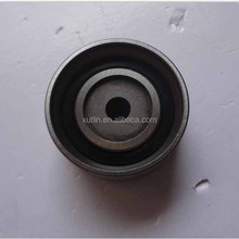 High Quality 2006-2008 Ford Ranger WL Idle Pulley FE1H-12-700A