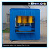 /product-detail/high-quality-design-frame-type-hydraulic-press-machine-for-sink-fire-extinguisher-60415501206.html