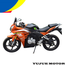 high quality racing mtorcycle/250cc automatic motorcycle