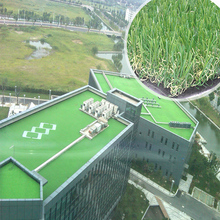Cheap Decoration Artificial Turf Grass