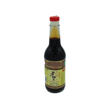 150Ml Brand Goods Naturally Fermented Gluten Free Soy Sauce Brands