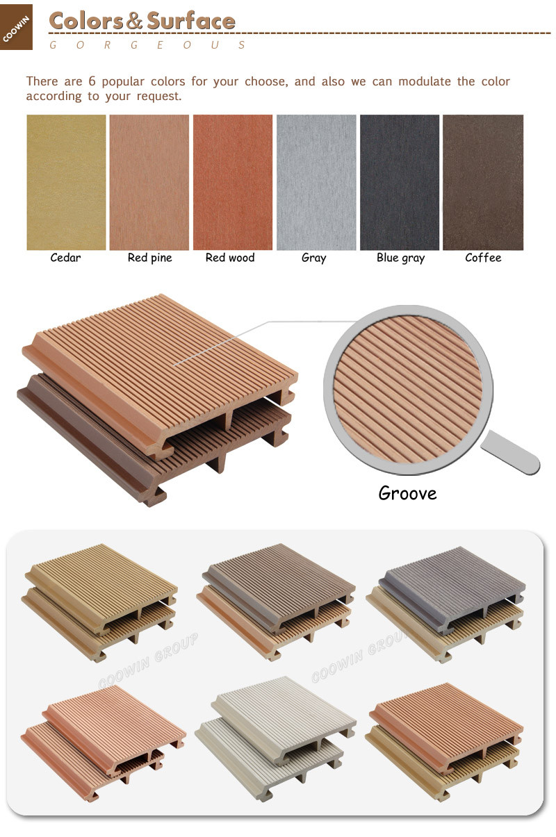 Sawn Timber Price Exterior Wall Cladding Plastic Buy Exterior Wall Cladding Plastic Wood