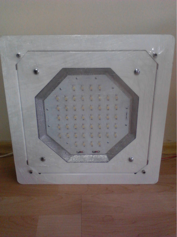 70 watt led high bay light