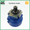 High Efficiency BK2 1 430 Hydraulic