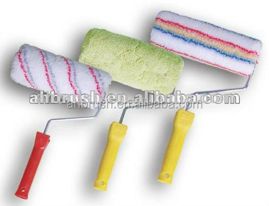 oil paint roller brush designer paint rollers paint rollers with design