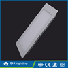 Assessed Supplier super bright flat led ceiling panel light