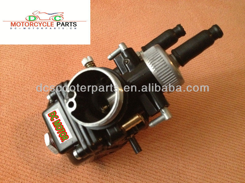 Motorcycle Univeral Racing Carburetor for European Market