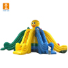 inflatable jumping castles,giant inflatable combo for sale,inflatable Slide