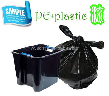 Compostable Kitchen Caddy Bio Degradable Liners 5l Bags