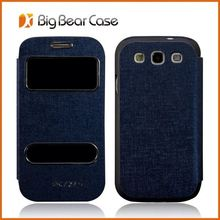 neoprene pouch for samsung galaxy s3