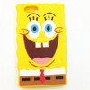 2017 Colorful Silicon rubber Phone case For iPhone6,mobile phone cover&Mobile phone accessories for iphone6