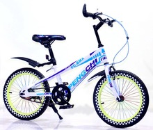 New Design Mini Bike _MTB-Handle Bar_Fashion Cheap Kids Bike for arab