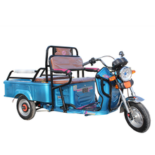 adult electric sidecar motorcycle price in bangladesh