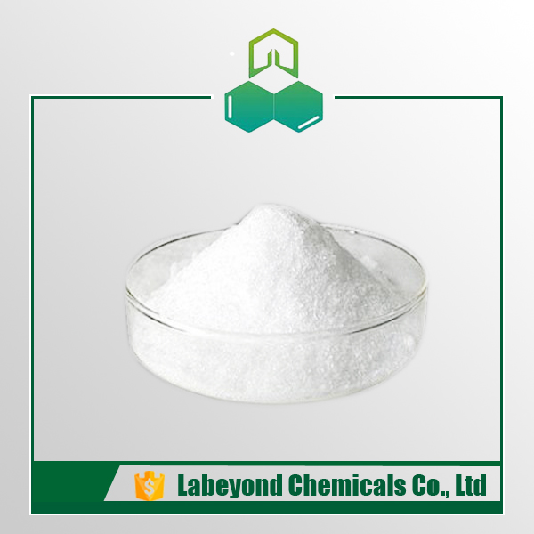 High purity Sulfamic acid with price 99.8% and 99.5%