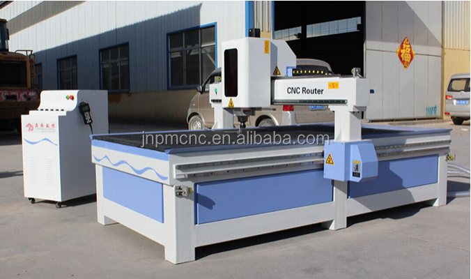PM-1325 Trade assurance Agent wanted 3d wood cutting cnc machine 3d wood cutting cnc machine