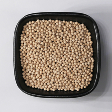 Refrigerant Desiccant XH-7 Molecular Sieve with Stable Chemical Properties