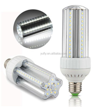 AC85-265V 7W 12W 18W 60W 100W led lamp energy saving e40 e27 led corn light manufacture
