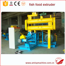 China top quality factory price professional automatic fish feeder uk