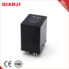 New promotion songle pcb relay