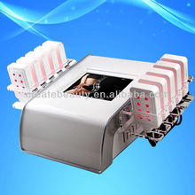 lipo laser Lose weight firm skin Contour your body