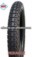 specials chaoyang tires for motorcycle 2.50-17 250-17
