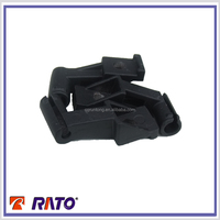 Best selling RT110-7 cub motorcycle choke lever pressure block wholesale