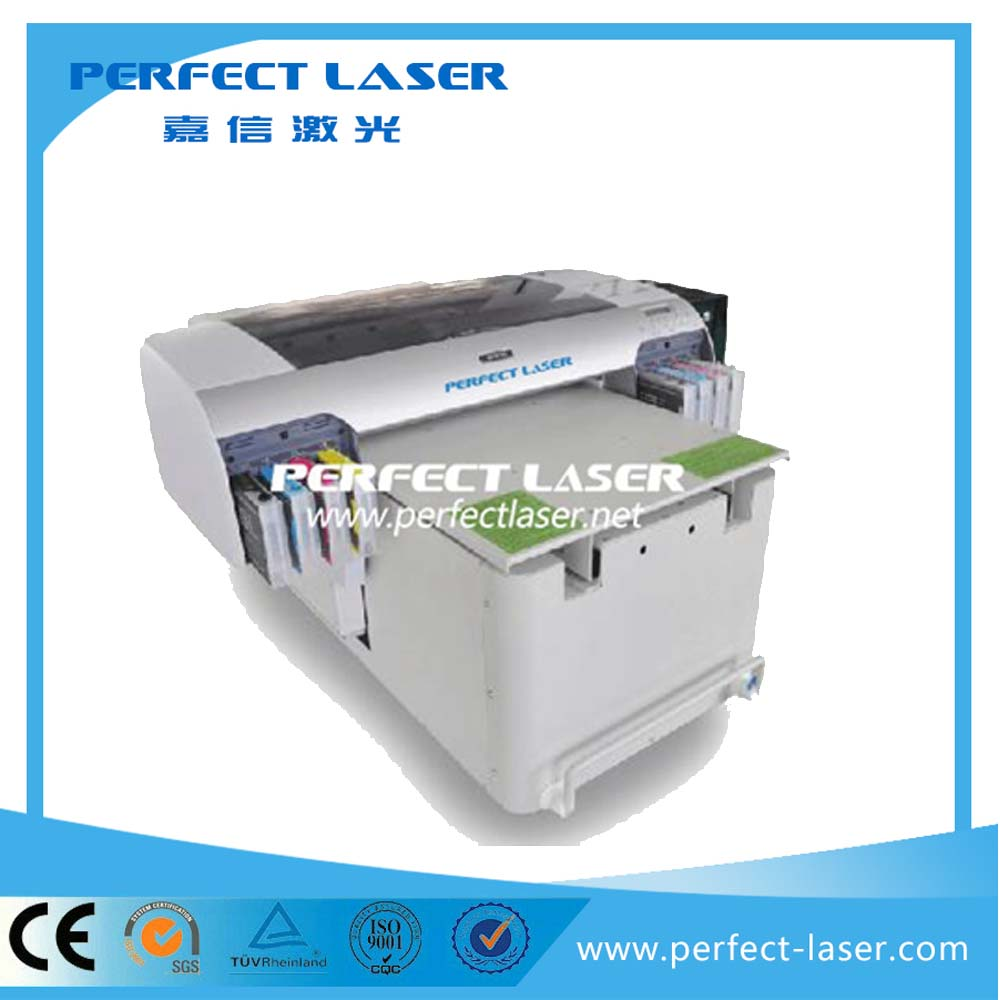 List manufacturers of laser printer for clothing buy for Cheapest t shirt printing machine