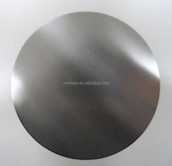 Stainless steel etching plate with high precision