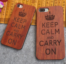 new products 2016 wooden cheap phone cases