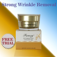 ODM branded fairness Chamomile Skin Smoothing Cream mask for sensitive skin/ facial prima cream