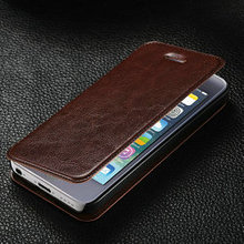 Luxury lether cover for iphone 5c, wallet case for iphone 5c, for iphone 5c case cover