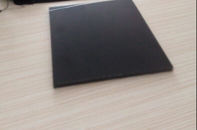 Transparent color led plexiglass cast pmma sheet price acrylic sheet