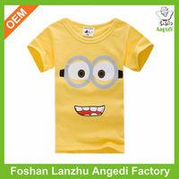 Cheap newborn baby clothing set china
