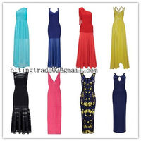 cheap evening dress rent dresses